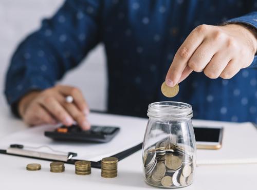 Les fondamentaux pour tenir sa comptabilité libérale