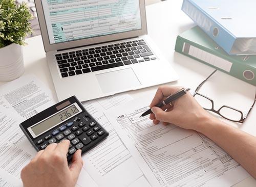 Informatiser sa comptabilité avec Ciel Compta