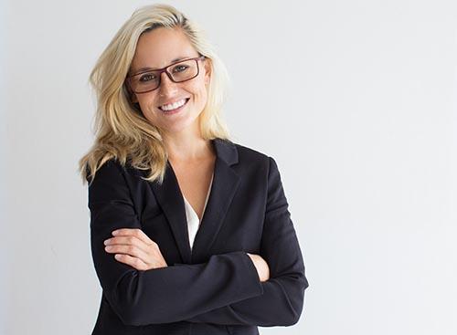 Etre femme dirigeante d'entreprise aujourd'hui