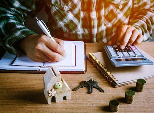 La constitution financière de votre retraite et de votre patrimoine professionnel