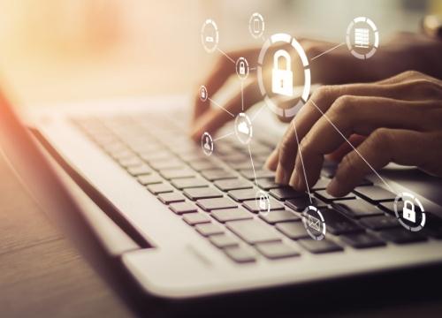 Cyber sécurité La protection des sources informatiques