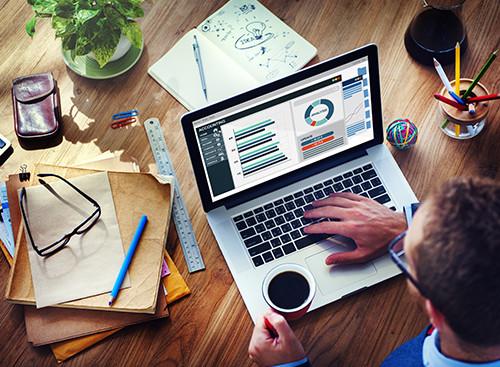Informatiser sa comptabilité avec le logiciel OGA 360