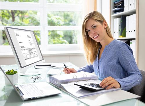 Bien gérer et informatiser sa comptabilité avec OGA 360