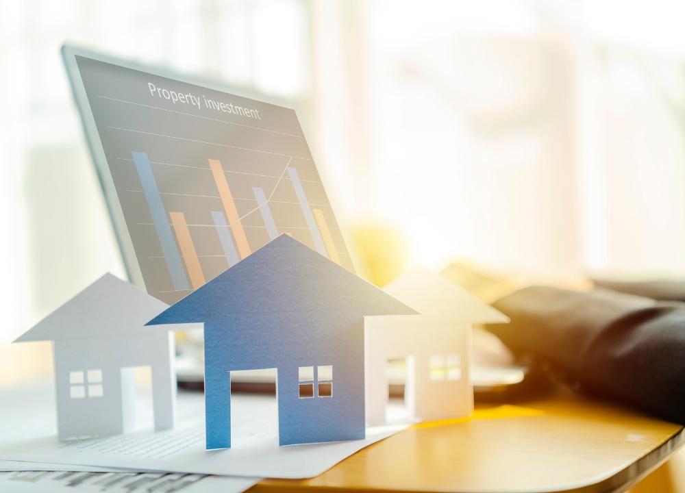 LA SCI, VERITABLE OUTIL POUR GERER SES LOCAUX PROFESSIONNELS