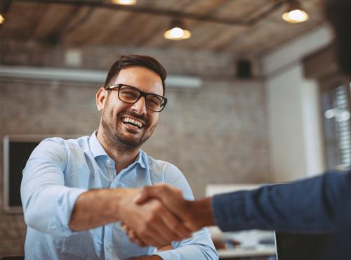 Management : Réussir l' entretien professionnel