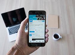 Twitter, créer et animer son compte