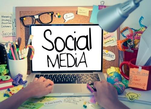 Optimiser ses visuels pour vous distinguer sur les réseaux sociaux et les sites internets