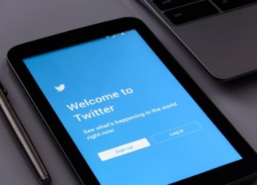 4 heures pour créer un profil efficace sur Twitter