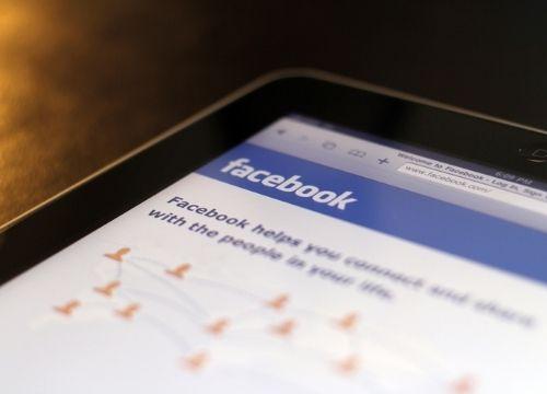 Facebook, créer et animer sa page niveau I