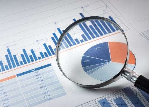 Construire une étude de marché efficace - niveau I
