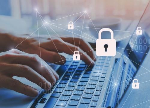 Sensibilisation à la cyber sécurité et RGPD