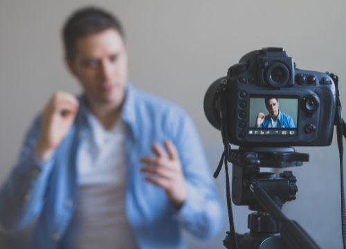 Réaliser une vidéo professionnelle pour débutant