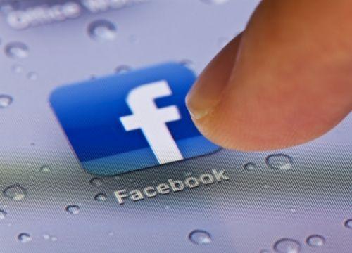 Facebook, créer et animer sa page niveau II