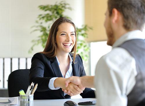 Savoir vendre et négocier