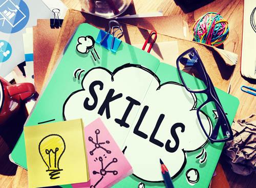 Développez ses soft skills entrepreneuriales