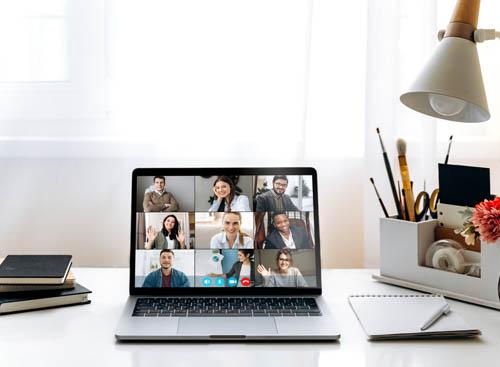 Maintenir le lien avec les clients à distance : quels outils ?