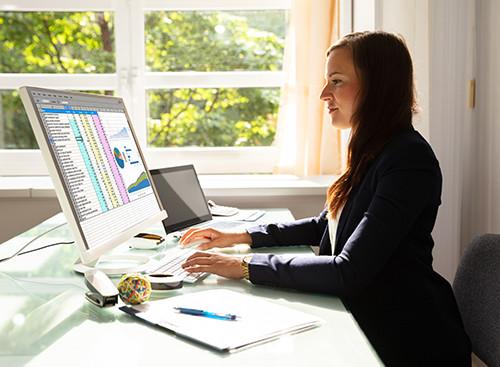 Maintien et Actualisation des Compétences : comptabilité et fiscalité