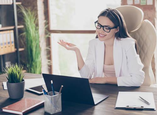 Optimiser une réunion ou un rendez-vous professionnel